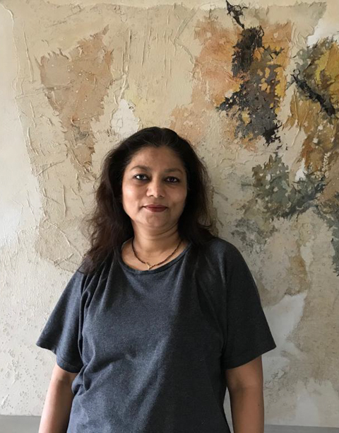 IMG-20200409-WA0009 - Madhuri Kathe