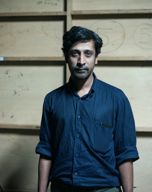 Sankar Venkateswaran