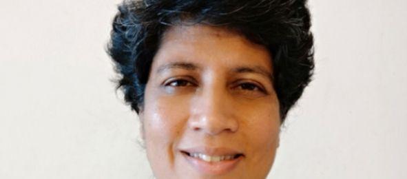 Tallulah D'Silva