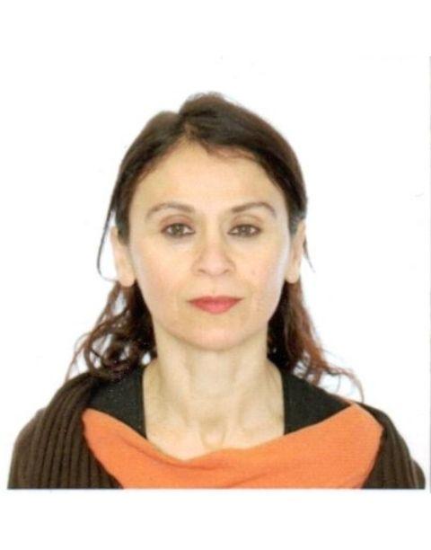 Ramona Poenaru