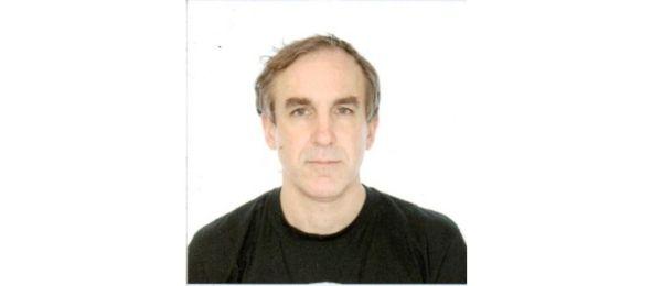 Gaël Chaillat