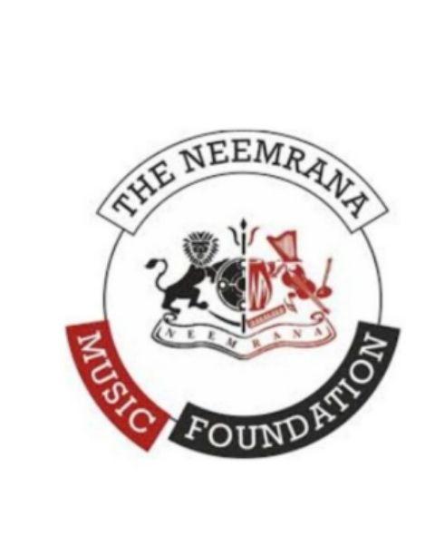 THE NEEMRANA FOUNDATION