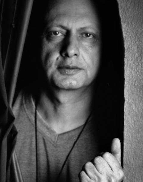 jagadish upadhya - filmfoundry
